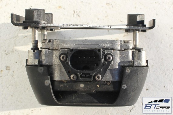 VW GOLF 7 VII AUDI A3 OCTAVIA RADAR SENSOR CZUJNIK ACC 5Q0907541G 5Q0 907 541 G 5Q0907541J 5Q0907567G DISTRONIC 5Q0 907 541 J
