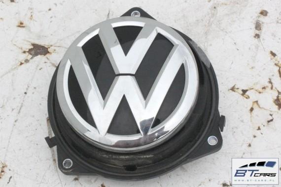VW GOLF 7 SPORTSVAN ZAMEK ZNACZEK KLAPY 510827469 510 827 469