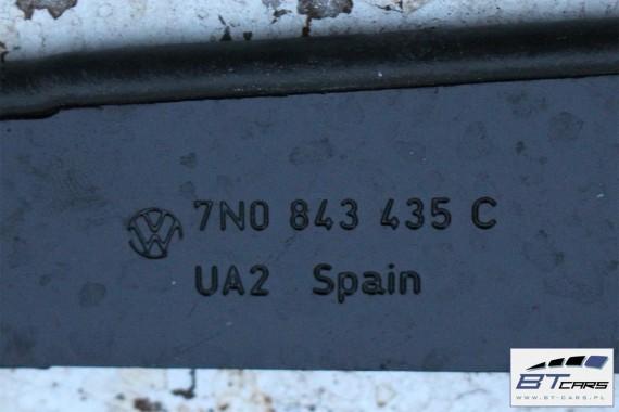 VW SHARAN ZAWIASY PROWADNICE DRZWI PRZESUWNYCH 7N 7N0843435C 7N0843436C 7N0843335F 7N0843336F 7N0843397D 7N0843397E 7N0843398D