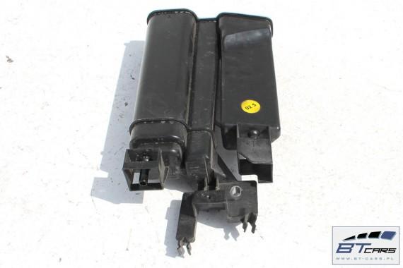 VW PASSAT B8 ZBIORNIK WĘGLA AKTYWNEGO  3Q0201801A 3Q0 201 801 A