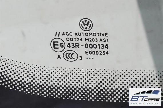 VW SPORTSVAN SZYBA PRZEDNIA 510845011B czołowa 510 845 011 B 2013 PLUS przód