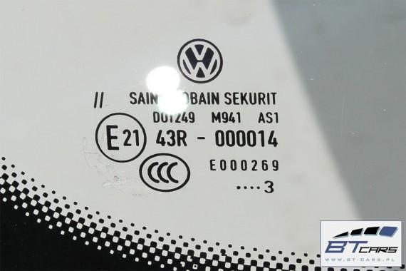 VW EOS SZYBA PRZEDNIA CZOŁOWA 1Q0845011AL 2013 przód 1Q0845011AD 1Q0 845 011 AL 1Q0 845 011 AD