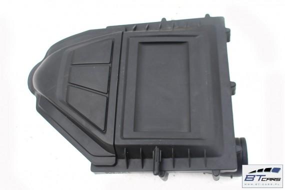 VW SEAT AUDI FILTR...