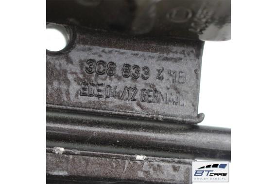 VW EOS PASSAT B7 CC ZAWIAS DRZWI ZAWIASY 3C8833412B 3C8831412B 3C8833411B 3C8831411B 3C4333401D 3C4333402D 3C0831401D 3C0831402D