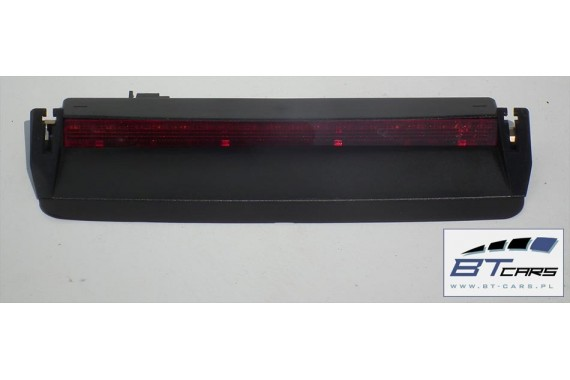 VW PASSAT B6 SEDAN LAMPA LAMPKA SWIATŁO STOPU 3C5945087 3C5 945 087 3C5945097 3C trzecie światło stopu