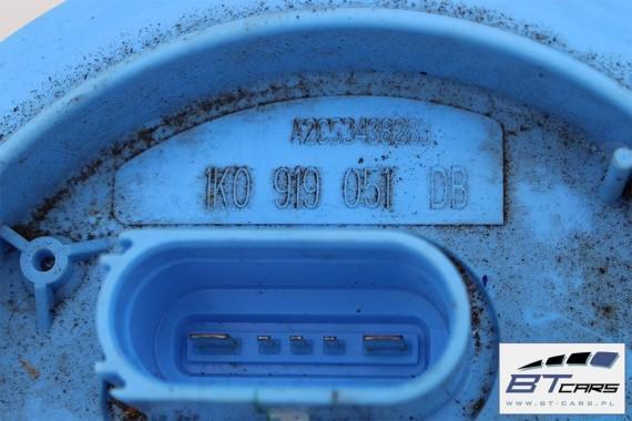 VW AUDI SKODA SEAT POMPA BAKU PALIWA 1K0919051DB 1K0919051CL 1K0 919 051 DB 1K0 919 051 CL