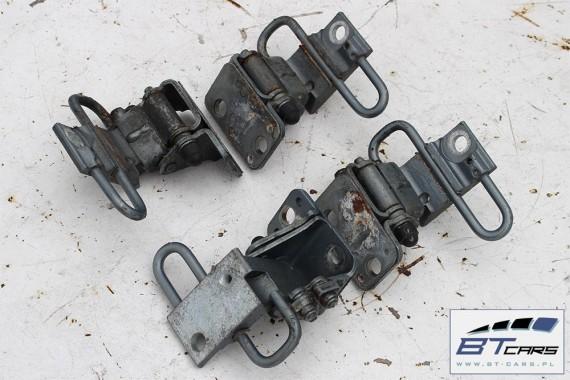 VW PASSAT CC ZAWIAS DRZWI ZAWIASY 3C8833411B ,412B