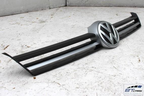 VW GOLF 7 VII FL LIFT GRIL GRILL ATRAPA 5G0853655C 5G0 853 655 C zderzaka