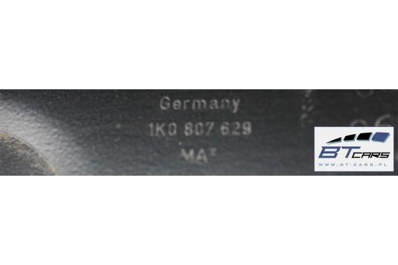 VW SCIROCCO GOLF EOS BELKA ZDERZAKA TYŁ 1K0807629 1K0 807 629 wzmocnienie