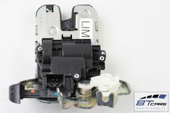 VW AUDI A3 A6 A8 TT ZAMEK KLAPY 4H0827505 4H0 827 505 4H0827505A 4H0 827 505 A  8P, 8V, 4G, 4H, 8S , 5K