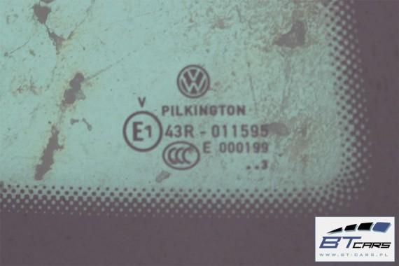 VW GOLF 7 VII PLUS SPORTSVAN SZYBA KAROSERYJNA 510845041B 510845042B 510845041 510845042 510845041S 510845041R 510845042R