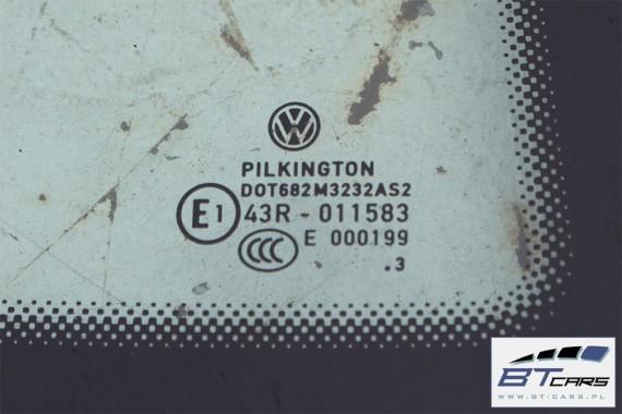 VW SPORTSVAN SZYBA KAROSERYJNA 510845041 510845042 510845041R 510845042R tył tylna 510 845 041 510 845 042 041 R 042 R PLUS 2013