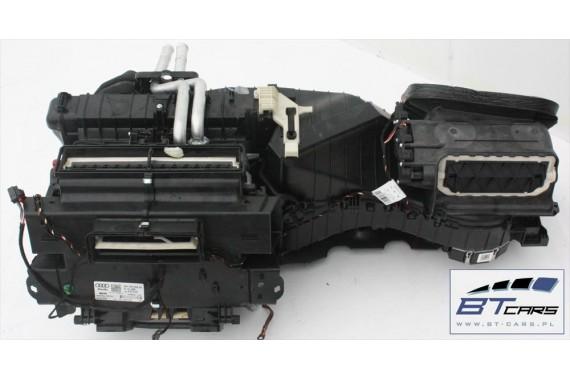 AUDI A4 A5 Q5 NAGRZEWNICA...