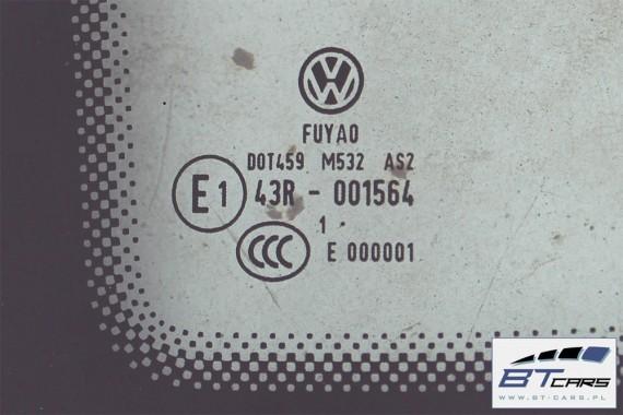VW TIGUAN SZYBA KAROSERYJNA 5N0 845 041 , 042