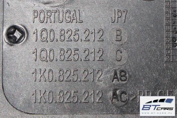 VW EOS OSŁONA PODŁOGI PODWOZIA 1Q0825212B 1Q0 825 212 B