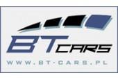 BT-CARS